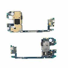 Original Main Motherboard/Logic Board Part For LG G3 D855 16GB 32GB Unlocked