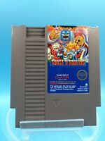jeu video super nintendo nes loose BE EEC ghost'n goblins