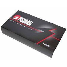 """Sealed Power E251K SBC Chevy 350 383 Moly Piston Rings 4.00"""" Bore Small Block"""