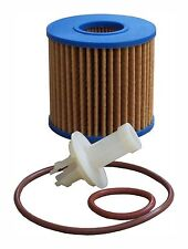 Toyota Car and Truck Oil Filter