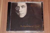 Bob Geldof - The Vegetarians Of Love (1990) (CD) (846 250-2)