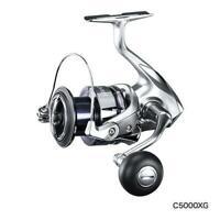 20 SW4000XG - STELLA SW4000HG Shimano carbontex drag STRADIC 5000XGFK 15