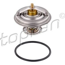 TOPRAN Original Thermostat, Kühlmittel - 500 546 - BMW 3er,5er