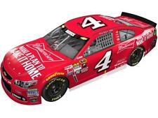 #4 Kevin Harvick Make It Home 2015 1/64th HO Scale Slot Car Waterslide Decals