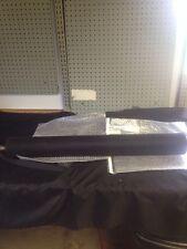 "Lantech Film Roller 469-21010101 30 R 1 LMS 4498 30"" Lantechwrap Crib1 P42 2J00"