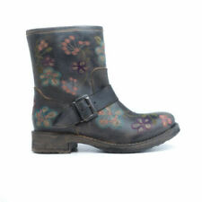 B Ankle Boots for Women