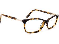 Kate Spade Women's Eyeglasses CATRINA 0ESP Tortoise Full Rim Frame 53[]16 135