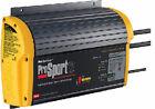 Pro Mariner Prosport Heavy Duty 8 Amp Marine Battery Charger 43008 Lc