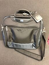 HP Lap Top Bag for 15 inch Lap Top