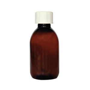 NEW Iron Tonic (Ferrous Gluconate 15mg/2ml) Liquid