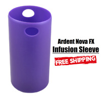 Ardent Nova FX Infusion Sleeve   FREE Shipping!