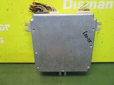 HONDA CIVIC MK7 2000-2005 2.0 PETROL ECU ENGINE CONTROL BOX 37820PMHE01