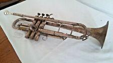 Trompette Selmer Sabarich