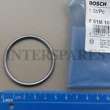 BOSCH common rail fuel pump flange o-ring Mercedes Sprinter 208 211 213 308 311
