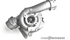Turbolader VW T 5 2.5 Tdi  96 kW 130 PS   070145701E  53049700032