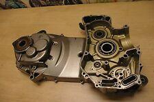 SUZUKI AN400 BURGMAN 400 blocco motore 2007 - 2011