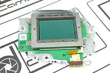 Nikon D800 Digital SLR Camera Replacement CCD Senor repair Part DH5359