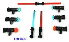 LEGO® Star Wars (Nr.35) Laserschwerter / Waffen  / Set