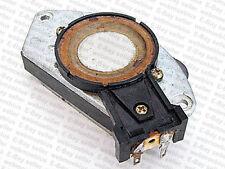 MAKE OFFER - Technics SB-F40 micro speaker honeycomb tweeter, RARE