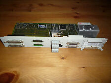 Siemens ControlUnit 6SN1118-0DM11-0AA1