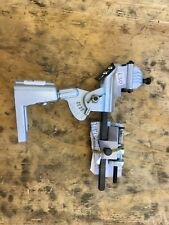 Drill grinding jig brand new with instructions