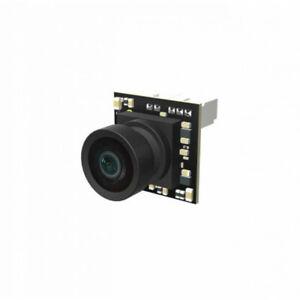 Caddx Ant Lite 1200TVL 1.8mm FOV165° 4:3 14*14 FPV Kamera Nano Cam FPVCycle 1.7g