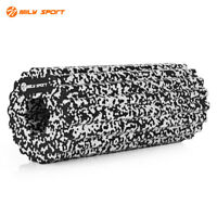MILY SPORT Muscle Arm Feet Yoga EPP Foam Roller Comprehensive Fitness Exercise