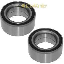 Front Wheel Ball Bearings Fits POLARIS SPORTSMAN XP 550 EPS 2011 2012 2013 2014