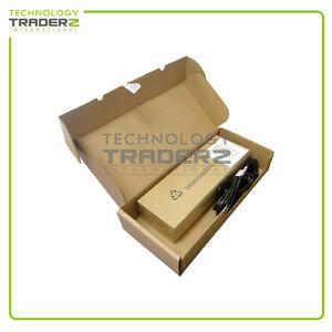 43X3172 IBM Rail Kit Cable Management w/Manual 69Y4392 69Y1366 * New Bulk *