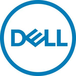 Dell 480GB SSD SATA 6GBps 512e M.2 stick for BOSS Card (GPGC0)