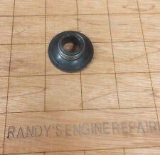 503931801 Jonsered Husqvarna Oil pump Pinion Worm Gear 450 350 445 340 345 OEM