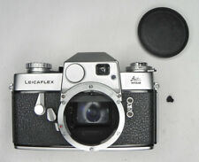 Leicaflex Original Body  #1125255