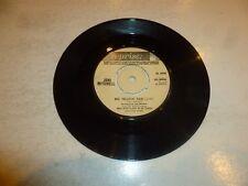 "JONI MITCHELL - Big Yellow Taxi - 1970 UK 7"" vinyl single"