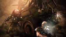 Aliens vs. Predator - Collection PC [Steam Key] No Disc, Region Free