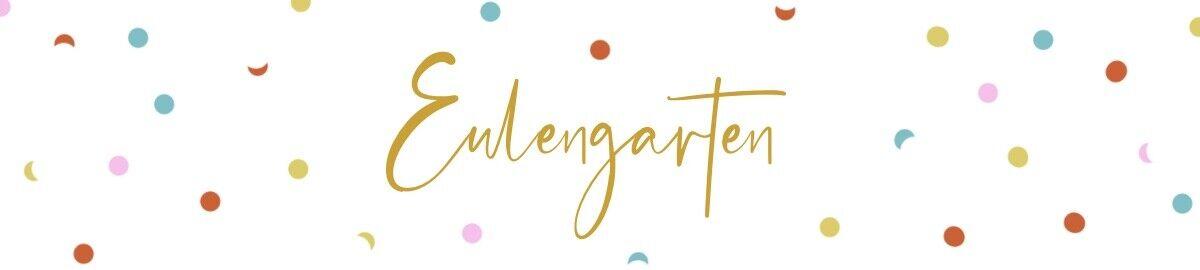 eulengarten