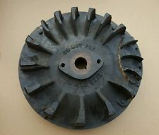 Briggs And Stratton 16.5HP Opposed Twin Cylinder Engine Flywheel