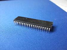 MPS6512 MOS TECHNOLOGY 40-PIN DIP RARE VINTAGE COLLECTIBLE
