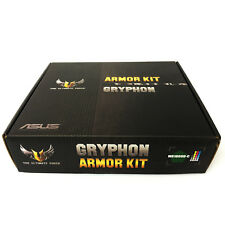 Asus Gryphon Armor Kit für Asus Gryphon Z87 Mainboards (90MC0240-M0UAY0)
