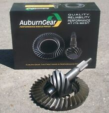 """Ford 9"""" Inch Mustang Falcon Rearend 3.70 Ring and Pinion Auburn Gear Set"""