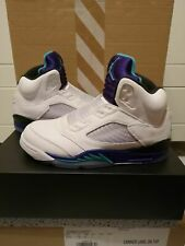 Nike Air Jordan 5 Retro NRG Fresh Prince Fresh Prince of Bel Air maat 40