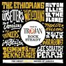 This Is Trojan  - Rock Steady [New & Sealed] 2 CD's