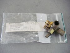 Simon Aerials 09039205 Adjustable Brass Load Block Valve