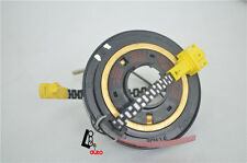 Spiral Cable Clock Spring AIRBAG 1H0959653E FOR VW B4 Jetta Golf Passat MK3-NEW
