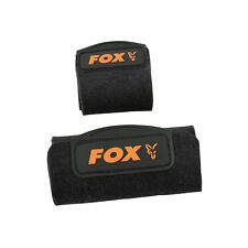 cañas de pescar accesorios Bandas de Fox barra barra y plomo bandas 2pcs