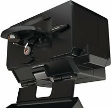 Black and Decker Spacemaker Electric Can Opener Under Cabinet Knife Sharpener
