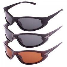 Ma & Radfahren Herren anti-wind Kunststoff Rechteck Fashion Brillen 1# 6bpecTI
