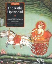 The Katha Upanishad [Sacred Wisdom]