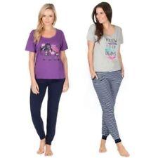 100% Cotton Sleepwear for Women 22 Underwear