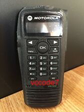 Motorola XPR6550 housing BRAND NEW & Tested.