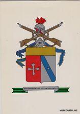 "# MILITARI: 30° BATTAGLIONE F. MEC. ""PISA"" (dopoguerra)"